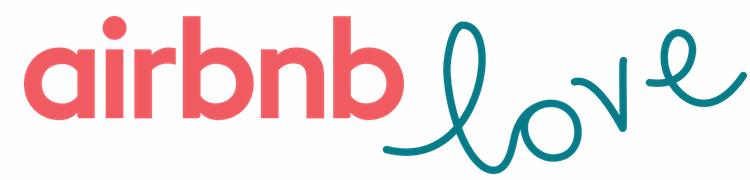 AirbnbLove